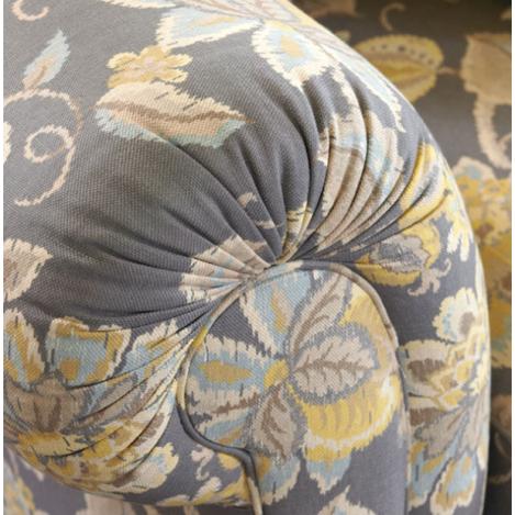 sofa-monmarte-primrose-fabric